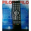 Pilot do DVB-T Media-Tech MT4162