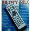 Pilot do DVB-T Media-Tech MT4165